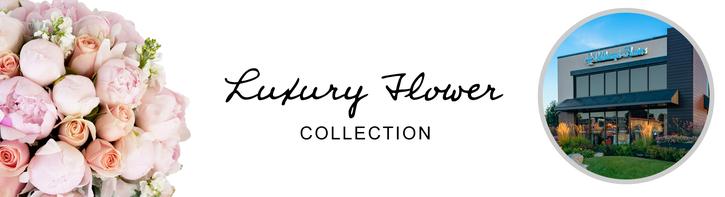 Luxury Bouquets