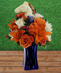Game Day Flowers & Gifts