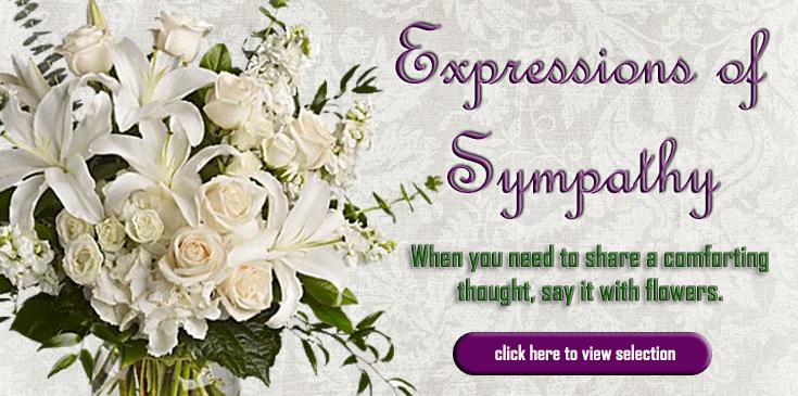 Sympathy Flowers, Funeral Flowers, Veldkamp's Sympathy Flowers, Veldkamp's Funeral Flowers, Sympathy and Funeral Flowers from Veldkamp's Flowers.