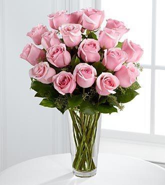 Premium Long Stem Roses