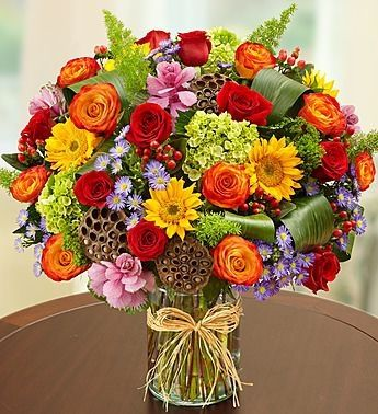 Colorado Spring Flower Delivery Flower Delivery Colorado Springs