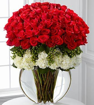 Colorado same day flower delivery same day flower delivery colorado purchase flowers mightylinksfo